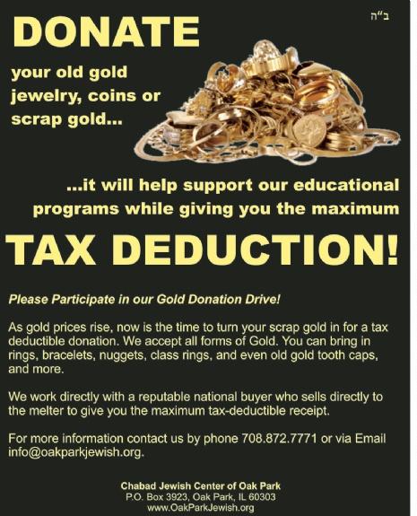 Gold Donation.jpg
