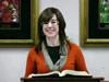 The Joy of Shabbat