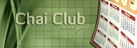 chai club.jpg