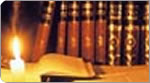 Online Torah Knowledge Base