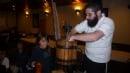 Hebrew School - Olive Press