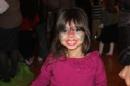 Pre-Chanukah Wonderland 2011-12-11