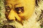 Anniversary of 18th Century Rabbi's Liberation a Chance to Look Inward
