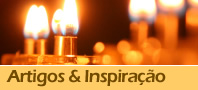 Artigos e Inspiração