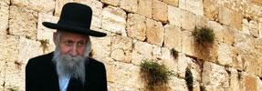 Rabbi Rafael-Moshe Luria of blessed memory: A Memorial
