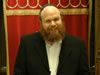 Chanukah and the Nature of Rabbinical Commandments