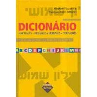 dicionario.jpg