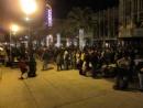 2nd Annual Chanukah Festival
