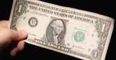 What Does a Dollar From the Rebbe Represent?