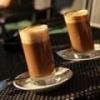 OTC Cafe
