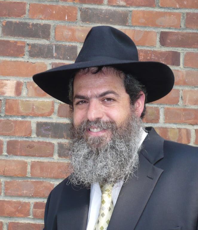 rabbis pic.JPG