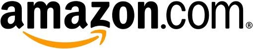 Amazon.com2.jpg