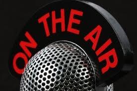 radio show.jpg