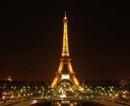 Purim A Paris