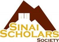 Sinai Scholars.jpg