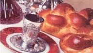 Shabbat Sponsorship
