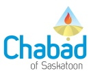 New Jewish Community Centre Opens in Saskatoon