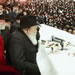 10 Shevat Gathering with the Rebbe