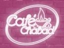 CAFÉ CHABAD NIGHT - March 9