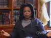 Oprah's Visit to Hasidic Brooklyn