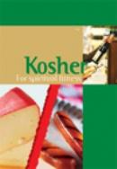 Mitzvah Campaign - Kosher.jpg