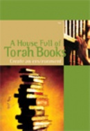 Mitzvah Campaign - Books.jpg