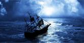 Uma Janela em Seu Barco