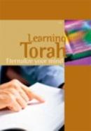 Mitzvah Campaign - Torah.jpg
