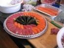 Sushi Shabat