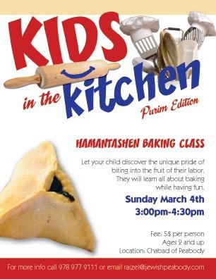 kids-in-kitchen-purim-full-.jpg