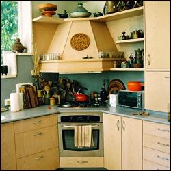Non Jewish Caretaker In A Kosher Kitchen Kosher