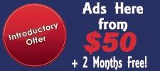 Ads Here Side Bar copy.jpg
