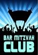 Bar Mitzvah Club Crowd Logo 75.jpg