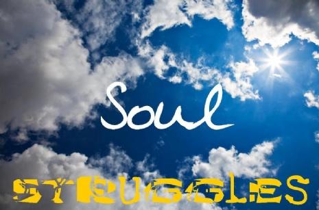 soulstruggles-page-001.jpg
