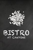 bistro at canyons.jpg