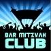 Bar Mitzvah Club