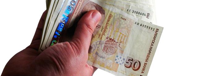 ¿Puedo pagarle intereses a un amigo que él va a pagar al banco por mi?