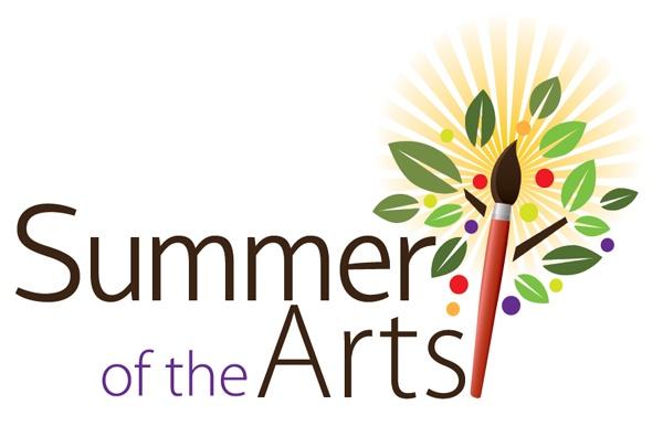 Summer_logo.jpg