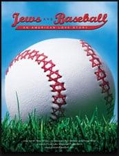 jews and baseball.jpg
