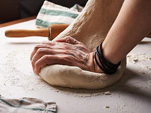 Challa Baking