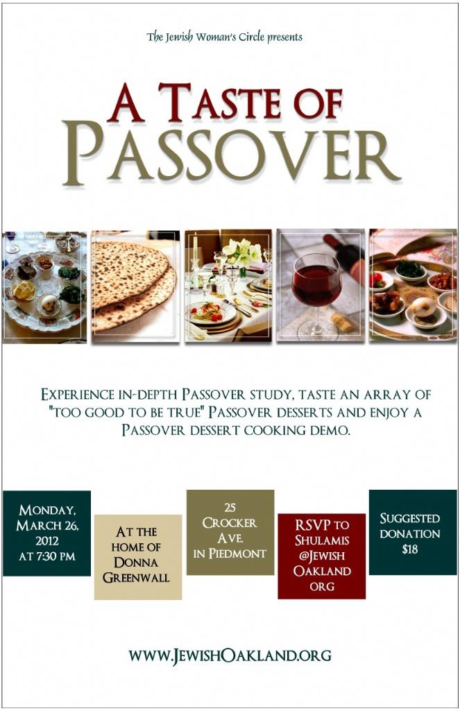 Taste of Passover.jpg