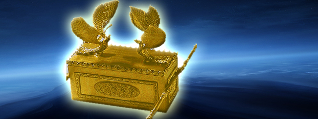 Mystical Classics: Cherubs of Gold
