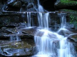 waterfall mikvah.jpg