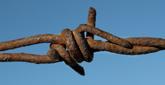 עצת הרבי: כיצד מתמודדים עם חיים של סבל?