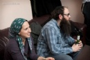 Comedy Night @ Chabad 2012