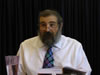 Rambam with Rabbi Gordon