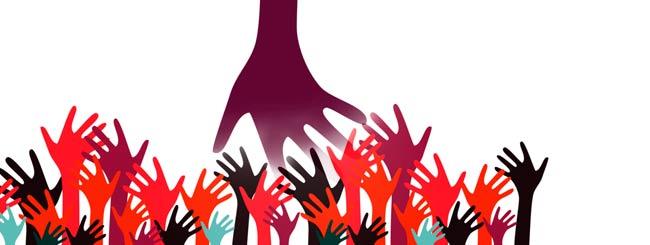 Vayéra: Le mythe de la charité