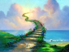 heavenstairway.jpg