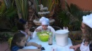 Kids in the Kitchen Session 2: Class 4