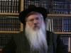 Rambam and Jewish Unity